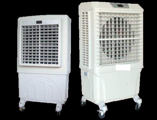 Comment choisir un climatiseur split ?