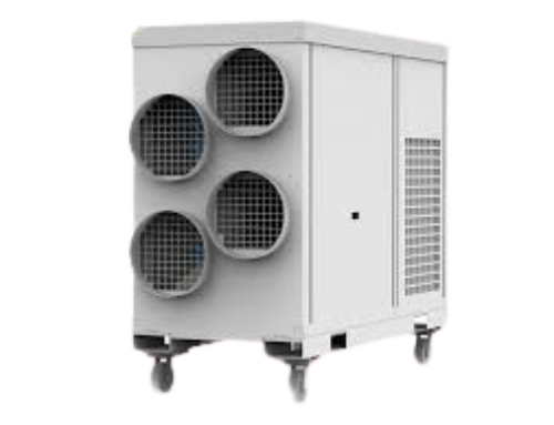 Quel épurateur d'air acheter pour son entreprise ?