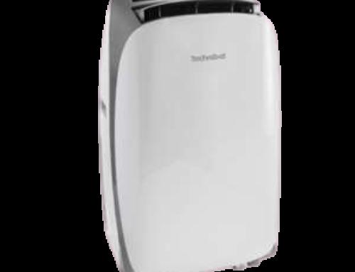 Utiliser un épurateur d'air pour votre entreprise en cette période de covid