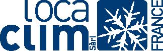 Locaclim France Logo