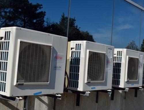 Quel climatiseur mobile choisir?